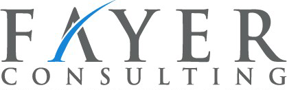 Fayer Consulting